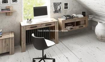 cat gorie bureaux dadulte page 3 du guide et comparateur d 39 achat. Black Bedroom Furniture Sets. Home Design Ideas