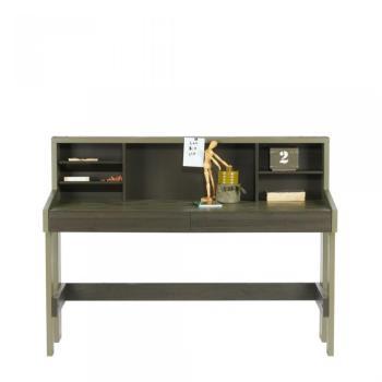 catgorie bureau page 12 du guide et comparateur d 39 achat. Black Bedroom Furniture Sets. Home Design Ideas