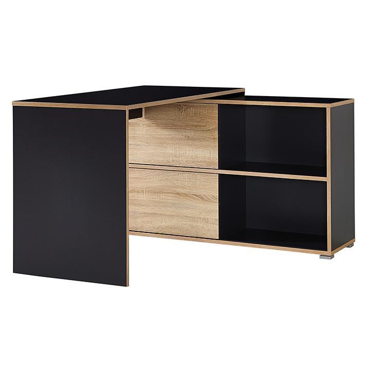 catgorie bureaux dadulte du guide et comparateur d 39 achat. Black Bedroom Furniture Sets. Home Design Ideas