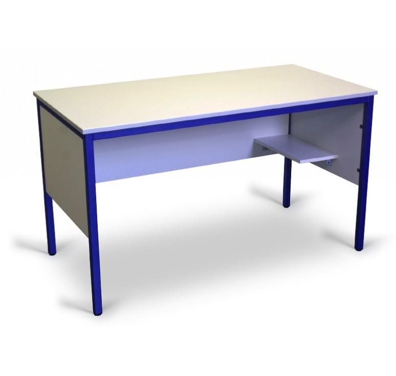 catgorie bureaux dadulte page 5 du guide et comparateur d 39 achat. Black Bedroom Furniture Sets. Home Design Ideas