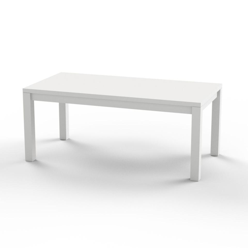 Table Design Design Travail Travail De De Table Table BrdxeCo