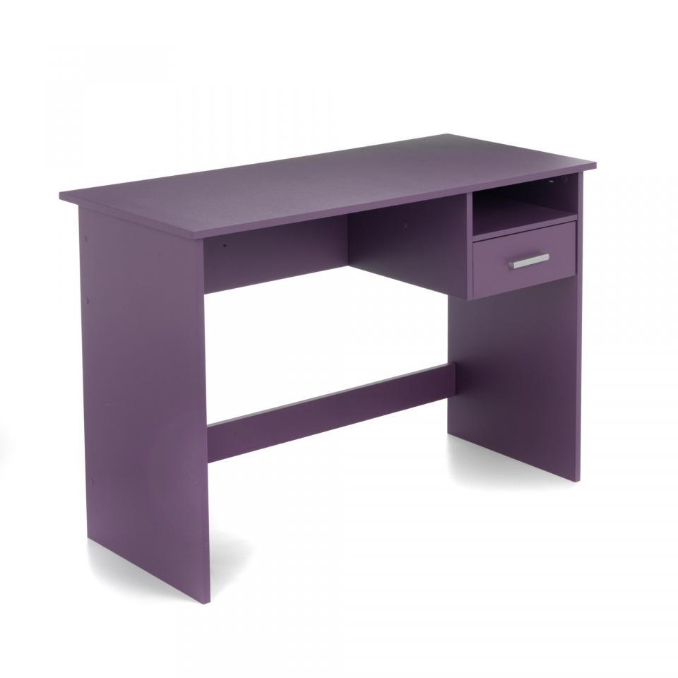 Catgorie bureaux denfants du guide et comparateur d 39 achat for Petit bureau avec tiroir