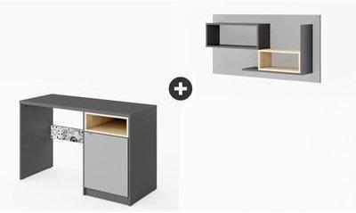 cat gorie bureaux denfants page 2 du guide et comparateur. Black Bedroom Furniture Sets. Home Design Ideas
