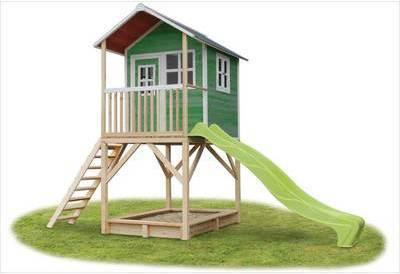 cat gorie cabanes pour enfants page 2 du guide et comparateur d 39 achat. Black Bedroom Furniture Sets. Home Design Ideas
