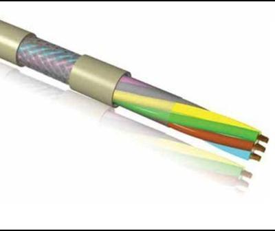 Cat gorie c ble lectrique page 14 du guide et comparateur d 39 achat - Cable electrique 4mm2 ...