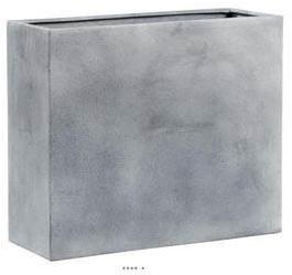 cat gorie caches pot page 1 du guide et comparateur d 39 achat. Black Bedroom Furniture Sets. Home Design Ideas