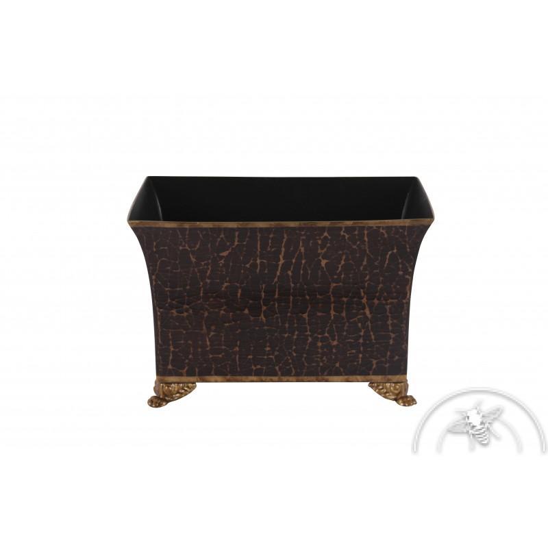 catgorie caches pot page 2 du guide et comparateur d 39 achat. Black Bedroom Furniture Sets. Home Design Ideas