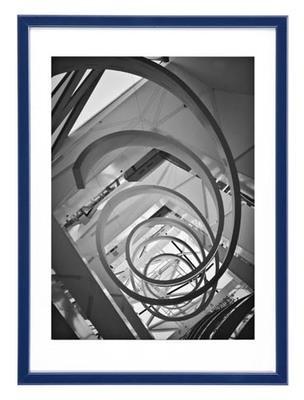 Catgorie cadre page 1 du guide et comparateur d 39 achat - Cadre photo 70 100 ...