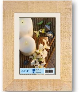 Catgorie cadre page 9 du guide et comparateur d 39 achat for Cadre pour objet decoratif