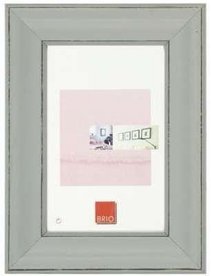 cat gorie cadre marque brio page 1 du guide et comparateur d 39 achat. Black Bedroom Furniture Sets. Home Design Ideas