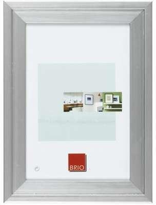 cat gorie cadre page 2 du guide et comparateur d 39 achat. Black Bedroom Furniture Sets. Home Design Ideas