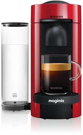 magimix la cafetiere thermo filtre auto 11480. Black Bedroom Furniture Sets. Home Design Ideas