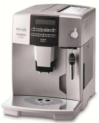 espresso avec broyeur grains esam delonghi. Black Bedroom Furniture Sets. Home Design Ideas