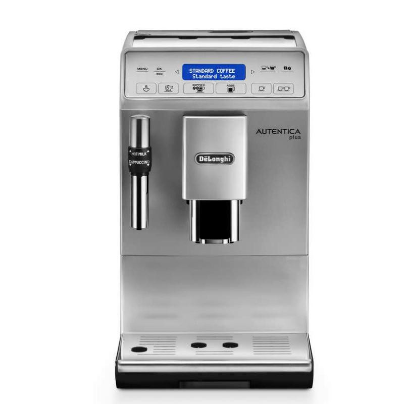 Machine Caf Ef Bf Bd Expresso Delonghi Plus De Pression