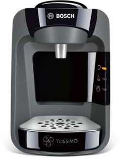 Cafetiere mini me automatique