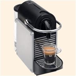 Machine Caf Ef Bf Bd Nespresso Boulanger