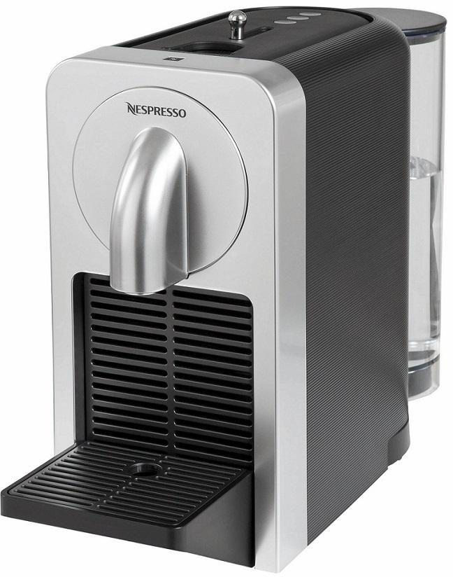 Nespresso MAGIMIX - Nespresso Prodigio M135 - 11375