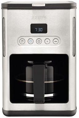 cafeti re programmable control line 10 15 tasses km442d10. Black Bedroom Furniture Sets. Home Design Ideas