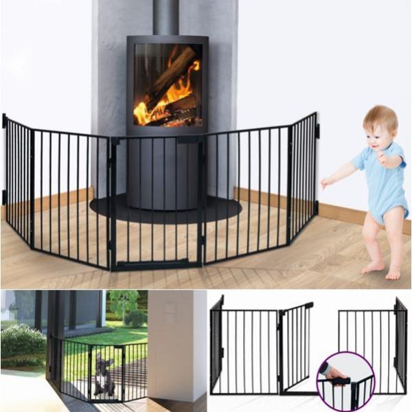 catgorie maison du guide et comparateur d 39 achat. Black Bedroom Furniture Sets. Home Design Ideas