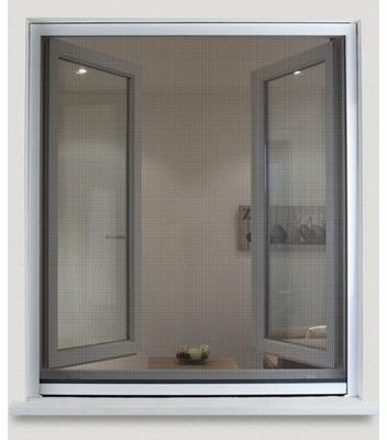 vidaxl moustiquaire blanc de voyage 2 portes 200 x 150 14. Black Bedroom Furniture Sets. Home Design Ideas