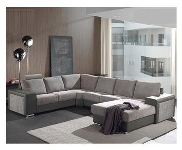 cat gorie canap s clic clac du guide et comparateur d 39 achat. Black Bedroom Furniture Sets. Home Design Ideas