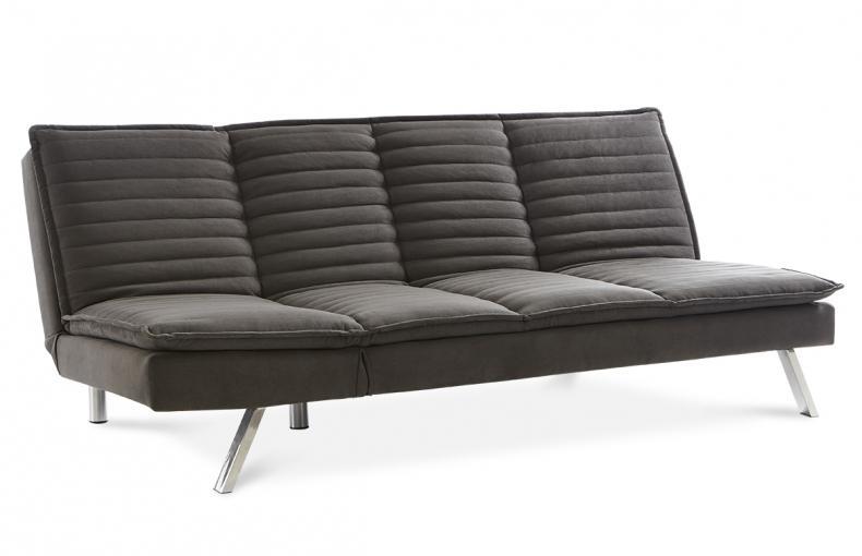 catgorie canaps clic clac du guide et comparateur d 39 achat. Black Bedroom Furniture Sets. Home Design Ideas