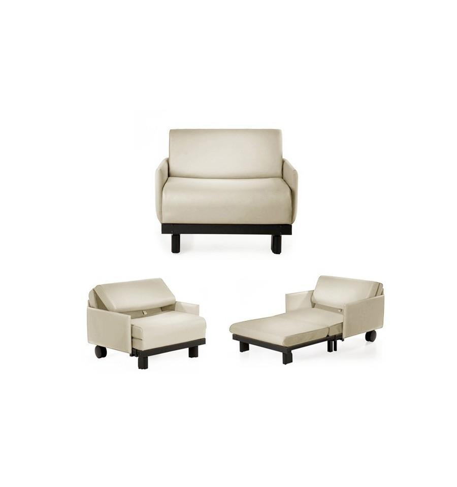 catgorie canaps clic clac page 3 du guide et comparateur d 39 achat. Black Bedroom Furniture Sets. Home Design Ideas