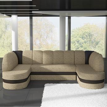 cat gorie canap s clic clac page 4 du guide et comparateur d 39 achat. Black Bedroom Furniture Sets. Home Design Ideas