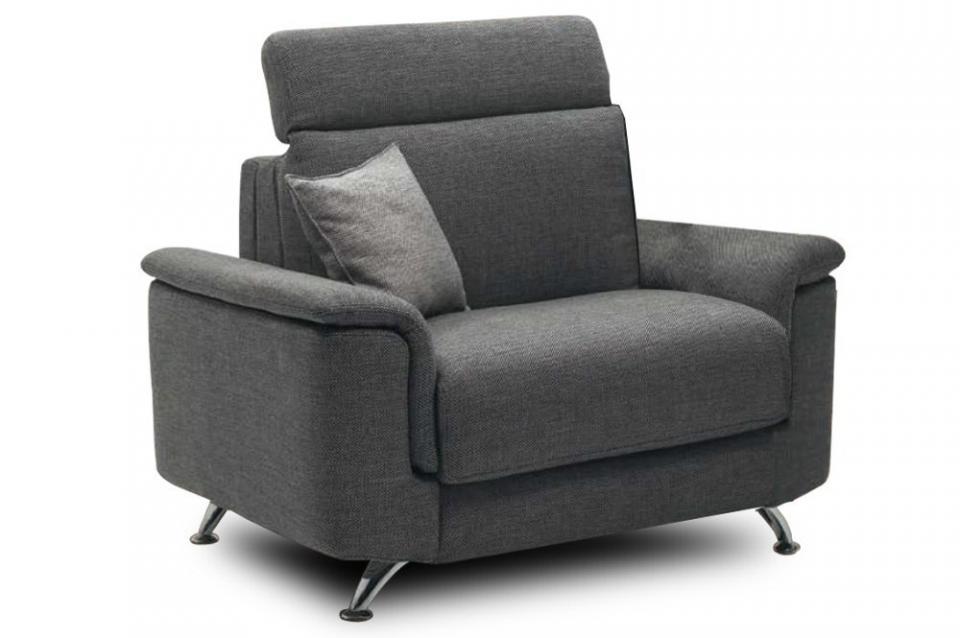 bridgestone cpneu blizzak w995 195 70 r15 104r. Black Bedroom Furniture Sets. Home Design Ideas