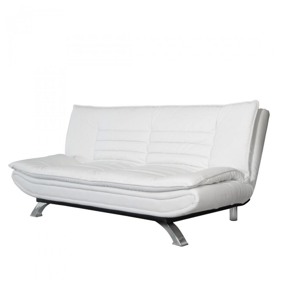 cat gorie canap s convertibles page 3 du guide et comparateur d 39 achat. Black Bedroom Furniture Sets. Home Design Ideas