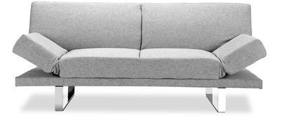 cat gorie canap s convertibles page 5 du guide et comparateur d 39 achat. Black Bedroom Furniture Sets. Home Design Ideas