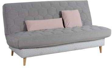 xerox colorqube 8580 adn. Black Bedroom Furniture Sets. Home Design Ideas
