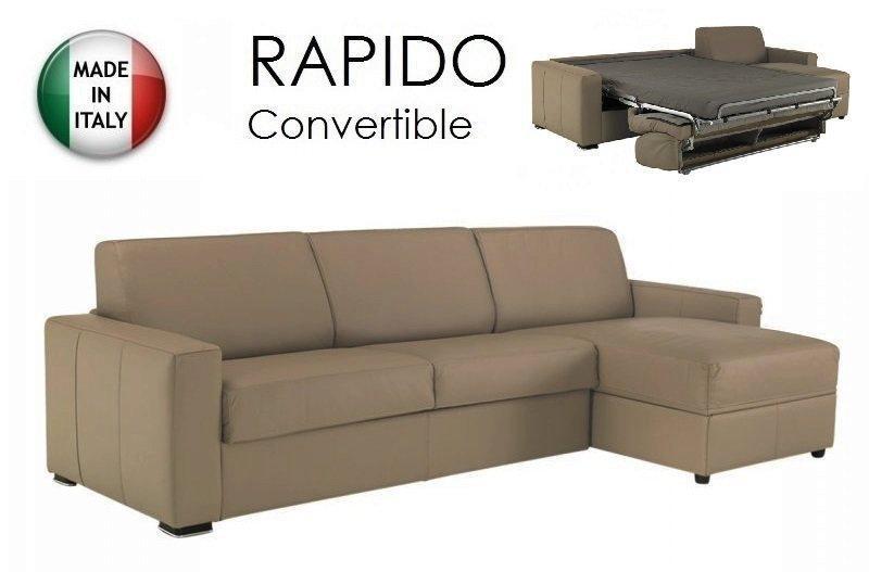 lit rangement douai 140 x 200 cm ch ne. Black Bedroom Furniture Sets. Home Design Ideas