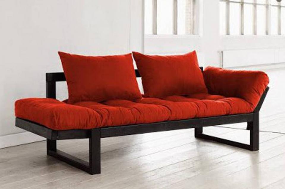 cat gorie canap s convertibles page 19 du guide et comparateur d 39 achat. Black Bedroom Furniture Sets. Home Design Ideas