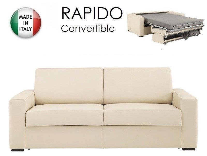 millet sac de couchage dreamer c 1000 acid orange coul. Black Bedroom Furniture Sets. Home Design Ideas