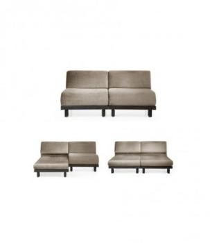 cat gorie salon page 5 du guide et comparateur d 39 achat. Black Bedroom Furniture Sets. Home Design Ideas