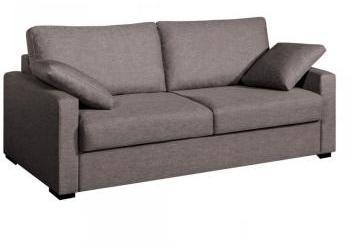 severin km 3891. Black Bedroom Furniture Sets. Home Design Ideas