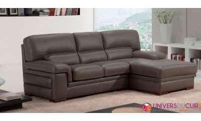 cat gorie canap s marque univers du cuir page 1 du guide et comparateur d 39 achat. Black Bedroom Furniture Sets. Home Design Ideas