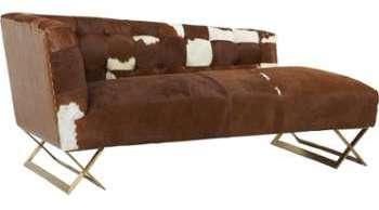 schleich figurine cavali re western. Black Bedroom Furniture Sets. Home Design Ideas