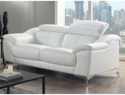fauteuil relax fauteuil pieds repose pieds relax fauteuil repose PZNwnOkX08
