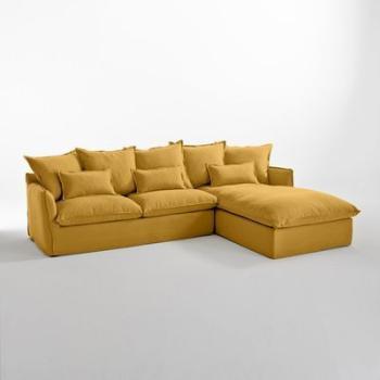 cat gorie canap s page 8 du guide et comparateur d 39 achat. Black Bedroom Furniture Sets. Home Design Ideas
