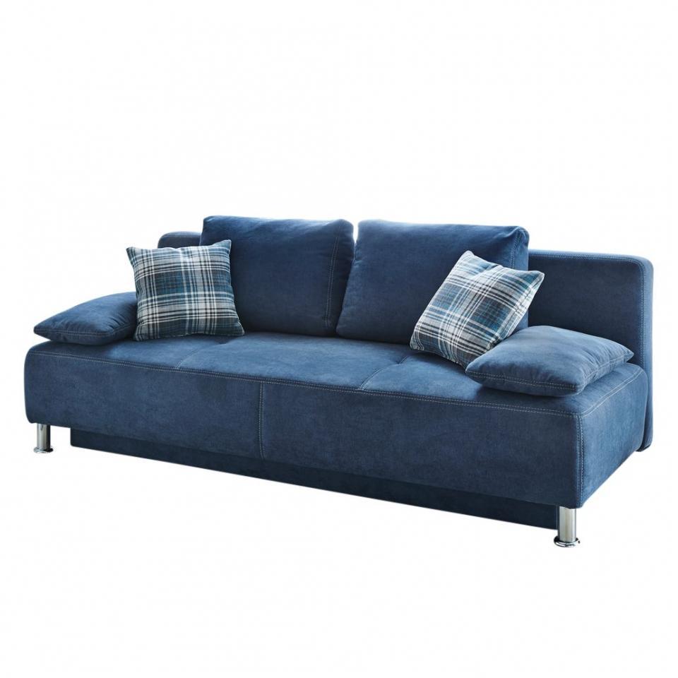 toyo h 08 165 75 r14c 97 95r. Black Bedroom Furniture Sets. Home Design Ideas