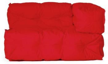 catgorie canaps page 9 du guide et comparateur d 39 achat. Black Bedroom Furniture Sets. Home Design Ideas