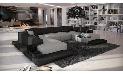 cat gorie meubles page 12 du guide et comparateur d 39 achat. Black Bedroom Furniture Sets. Home Design Ideas