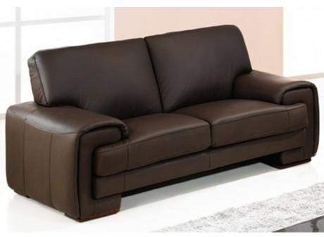 cat gorie canap s page 18 du guide et comparateur d 39 achat. Black Bedroom Furniture Sets. Home Design Ideas