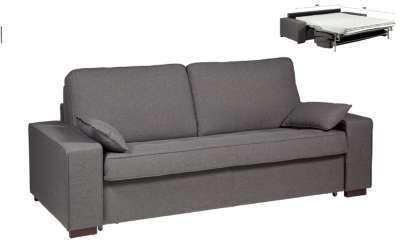 cat gorie canap s page 23 du guide et comparateur d 39 achat. Black Bedroom Furniture Sets. Home Design Ideas