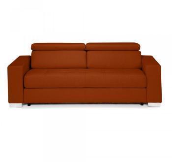 cat gorie canap s marque alinea page 1 du guide et comparateur d 39 achat. Black Bedroom Furniture Sets. Home Design Ideas