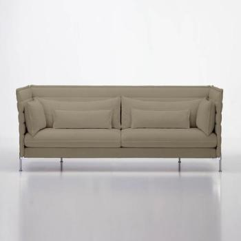 cat gorie canap s page 15 du guide et comparateur d 39 achat. Black Bedroom Furniture Sets. Home Design Ideas