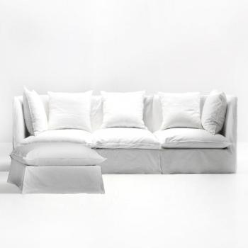cat gorie canap s marque page 1 du guide et comparateur. Black Bedroom Furniture Sets. Home Design Ideas
