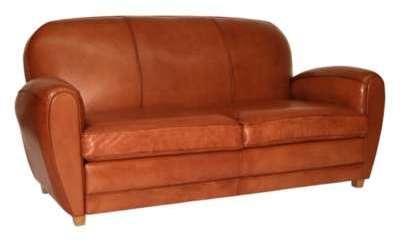 cat gorie salon page 10 du guide et comparateur d 39 achat. Black Bedroom Furniture Sets. Home Design Ideas